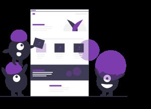 Como fazer um E-mail Marketing?