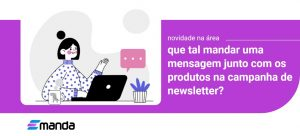 Read more about the article Use suas copys no E-mail Marketing