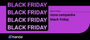 Read more about the article Configurar campanhas da Black Friday na Emanda